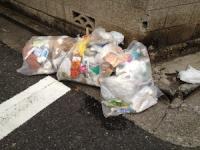 ゴミの分別の地域差、なんでこんなに大きいの?