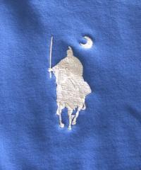 恋心は「月がきれい」と伝えたい 夏目漱石の翻訳からデザインしたパーカー