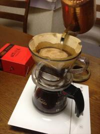 """禁断のうんちコーヒー!? 幻の""""コピ・ルアク""""を飲んでみた"""