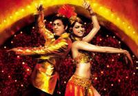 インド人は映画中に本当に踊るの? インド人に聞いてみた!