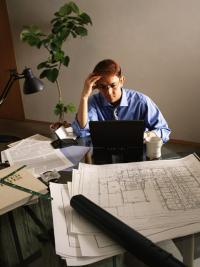 転職は35歳まで? 45歳で失業したらどうなるか聞いてみた