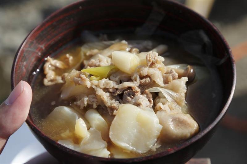 芋煮会の画像 p1_26