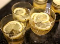 ハロウィン女子会にピッタリの、オシャレでかわいいノンアルコールカクテルレシピ