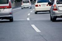 渋滞で会話がもたない!! そんな時、知っておきたい高速道路の話ネタ5つ