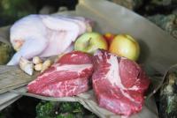 カロリー神話に対する挑戦 「原始人食ダイエット」とは?
