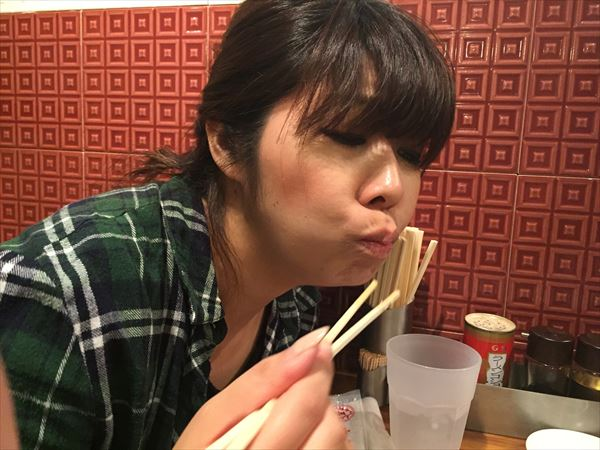 餃子の王将、日高屋、バーミヤン…最もコスパが良くて美味しい餃子はどれだ?5チェーンを徹底調査!
