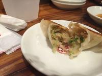 餃子の王将、日高屋、バーミヤン・・最もコスパが良くて美味しい餃子はどれだ?5チェーンを徹底調査!
