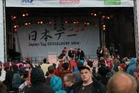 70万人が集結するドイツの日本文化イベント「日本デー」とは?