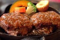肉汁天国! いま食べるべきハンバーグ20種一挙食べ比べ