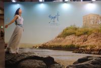 日本人観光客90%減! エジプト観光の今を観光局の担当者にあれこれ聞いてみた