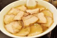 「喜多方ラーメン坂内」にアメリカ人が行列つくる 「最高の麺、スープ」とカリフォルニアで評判