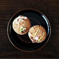 京都の正月に欠かせない謎のお菓子「パサン」って何?