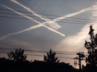 「地鳴り?」「飛行機?」――東京で話題になった不気味な音は地震と関係あるのか