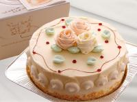 【昭和の味】バタークリームのケーキが復活&おいしくなっている!