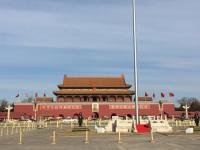 ヤバすぎる中国の春節シーズン「爆竹予報」に「レンタル彼女」