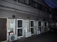 旧遊郭からドヤ街まで 横浜市民も知らない「裏ヨコハマ探索ツアー」に行ってきた