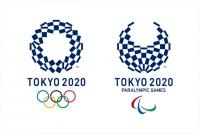 東京五輪エンブレム作者・野老さんの喋り方は、なぜ好印象を与えたのか