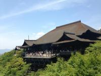 京都在住者が修学旅行シーズンに感じる不満とは?