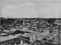 100年前の大阪を撮った写真、どこだかわかる?【クイズ】