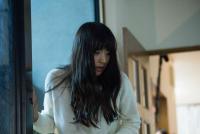 次は「ハルヒvs貞子」が観たい!映画「貞子vs伽椰子」