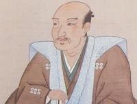 【クイズ】真田丸、登場人物の肖像画を当ててみよう【黙れ小童】