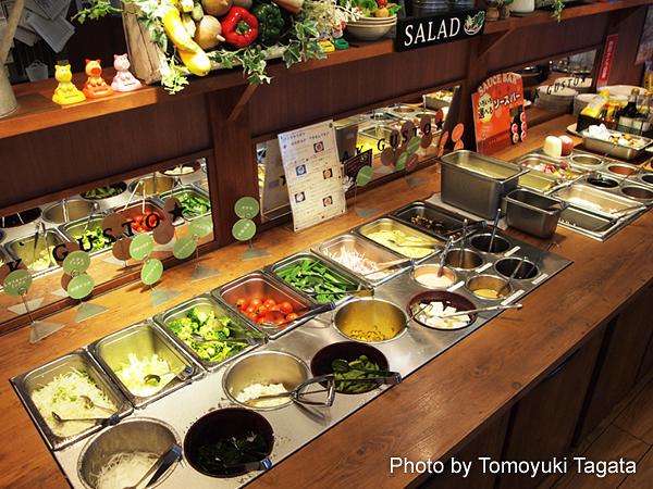 【かっぱ寿司】食べ放題の狙い目はウニとマグロ! 回転寿司は「原価率」で食え!9月8日まで36店舗、WEB予約限定★2©2ch.netYouTube動画>1本 ->画像>62枚