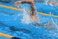 プールで泳ぐのに適した水温ってどのぐらい?