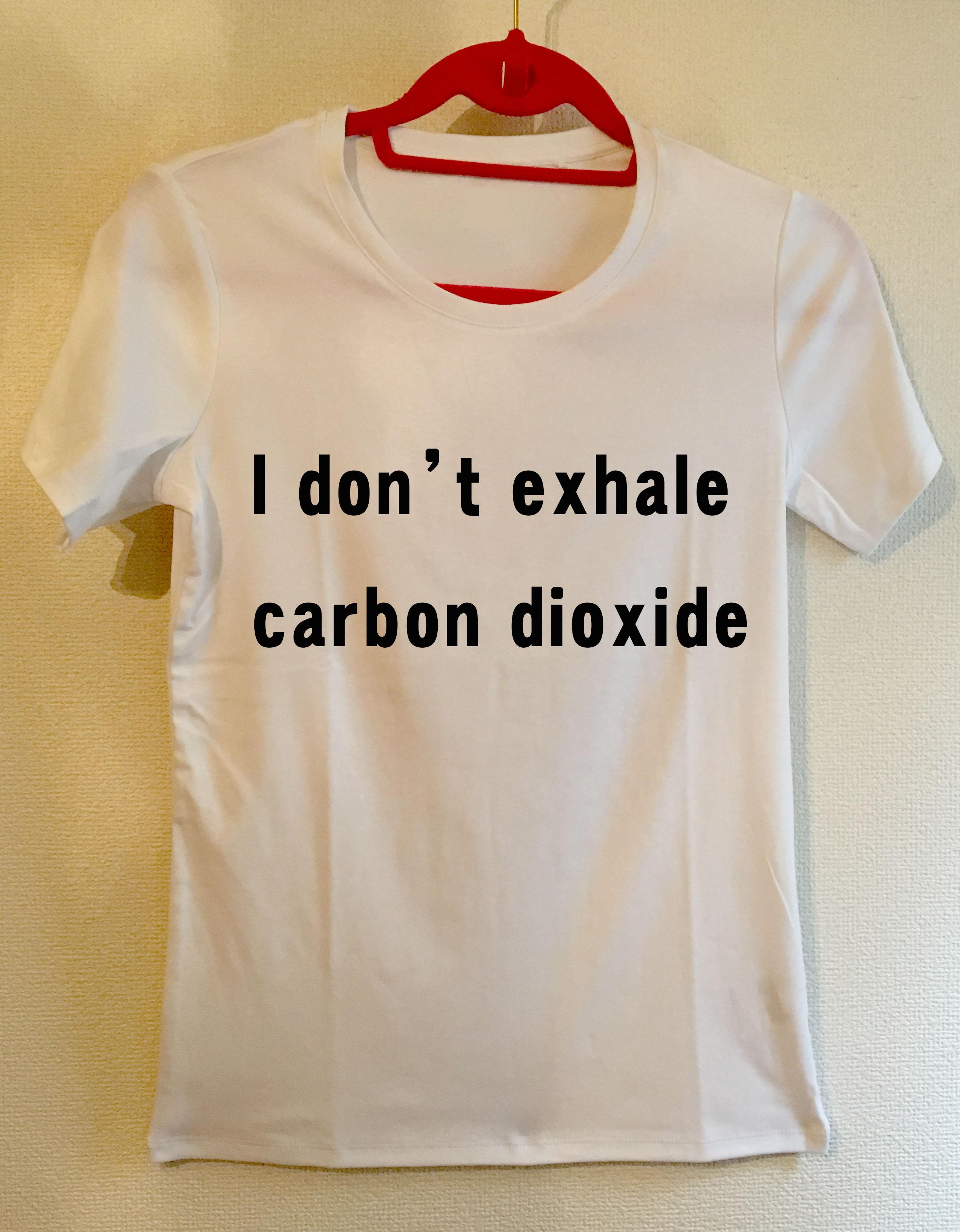 変な日本語でも「英語Tシャツ」にしたらおしゃれになるのか - ameba