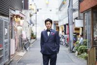 歌舞伎町の野ネズミ捕食しサバイバル生活