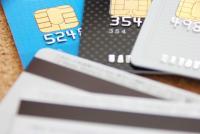 クレジットカード決済「サインも暗証番号も不要」はどんなとき?
