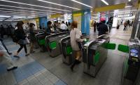 鳥取・島根に自動改札機が初めてやってくる 「大都会の仲間入りやんけ!」と県民歓喜