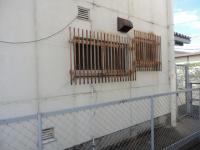 旭川刑務所の完全個室化に「カプセルホテルより快適そう」