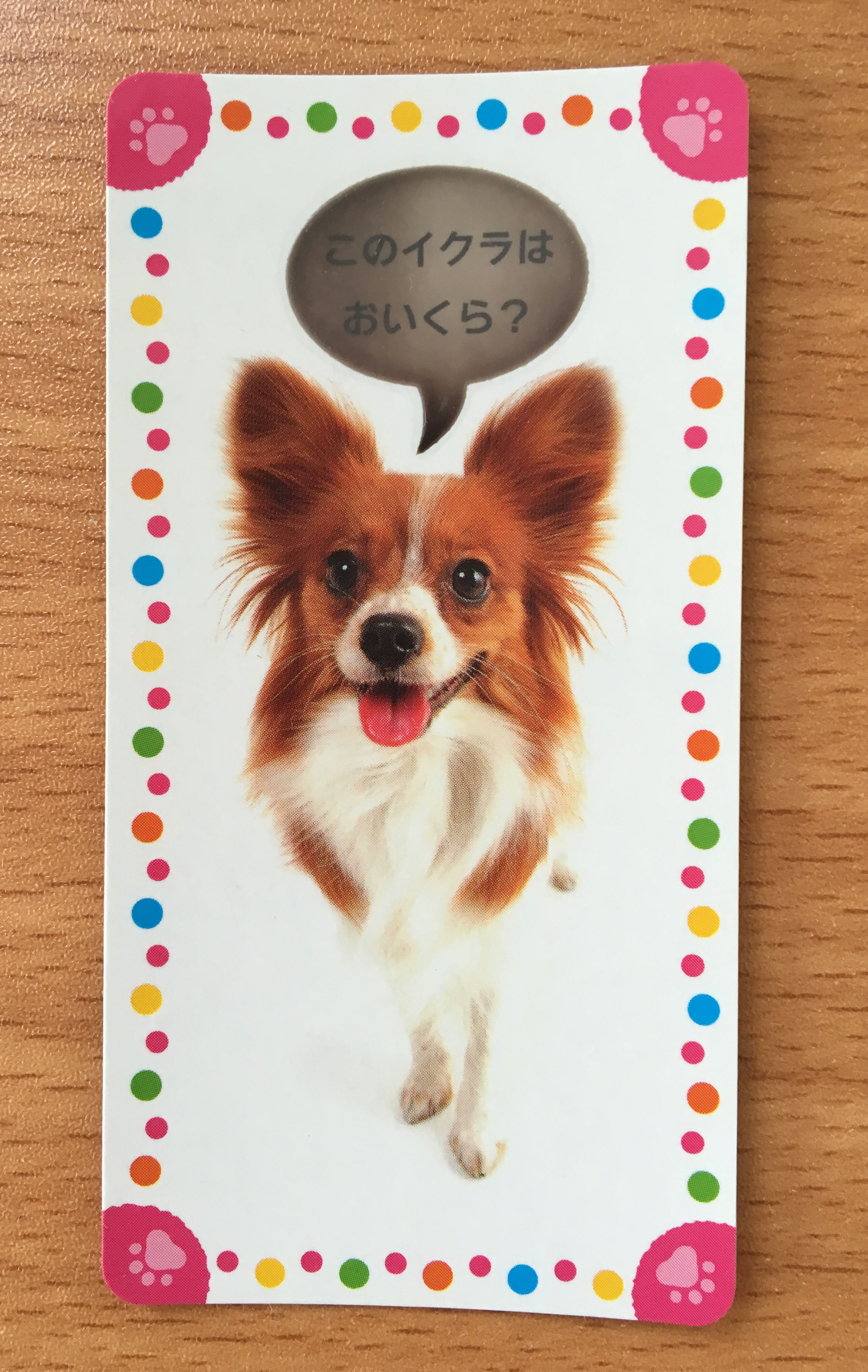 【獣医師監修】犬がチョコレートを食べても大丈 …
