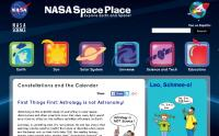 NASAが「13星座に変更」とのデマ拡散 占星術に影響との勘違いも