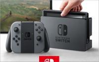 「Wii U」を真っ二つ! 「ニンテンドースイッチ」もどき自作した猛者