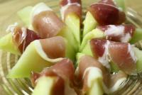 「りんごジュース×醤油」でウスターソース味に! 料理研究家が伝授する意外な組み合わせ