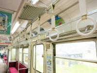 電車で席をゆずろうとして断られた後はどうする? 素朴な電車マナーQ&A