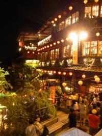 日本人が大好きな台湾、10年でココが変わった!