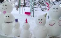 冬休みがようやく終わった北海道 東京の学校と比べてどれだけ長い?