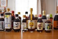 全国のポン酢食べ比べ! 僅差で1位が決まるハイレベルなポン酢バトル【中部編】