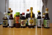 全国のポン酢食べ比べ! 北国にもあった絶品ポン酢たち【北海道・東北編】