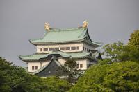 「最も魅力がない」名古屋市、ふるさと納税の返礼品も地味?