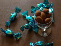 大阪人の定番「呼吸チョコ」が人気の大阪土産になるまで