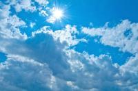 勘違いしてない!?日焼け止めSPFとPA+++の本当の意味!