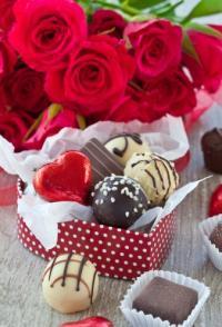 「失恋ショコラティエ」が教えてくれた、究極の恋愛テクとは?