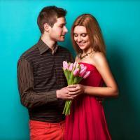 女の魅力は年齢だけじゃない!? 30歳を過ぎても、男性から好かれる2つのコツ