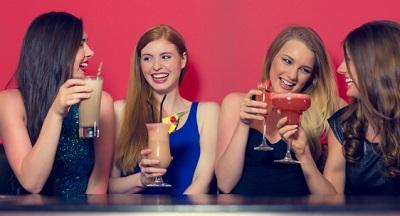 ダイエット中にお酒と上手に付き合う方法