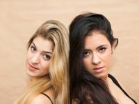 「モテる女子」と「モテない女子」を分ける決定的な違い