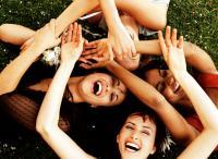 「女子付き合いが苦手」な人が自分を変えるための革命方法