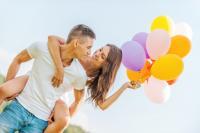 恋愛においての「めんどくさい」を回避する3つの方法